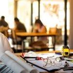 Concorsi per istruttori direttivi tecnici: opportunità a Brescia