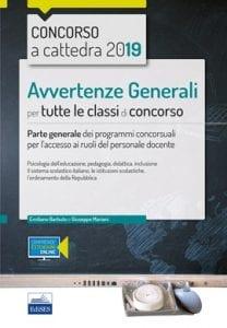 avvertenze-generali-2019