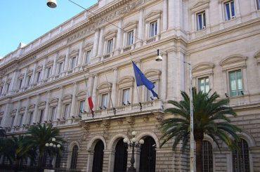 Banca d'Italia: nuovo concorso per tecnici
