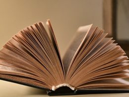 Concorso per bibliotecari: 17 posti a Firenze