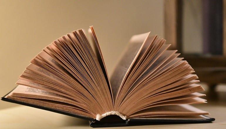 concorso per bibliotecari