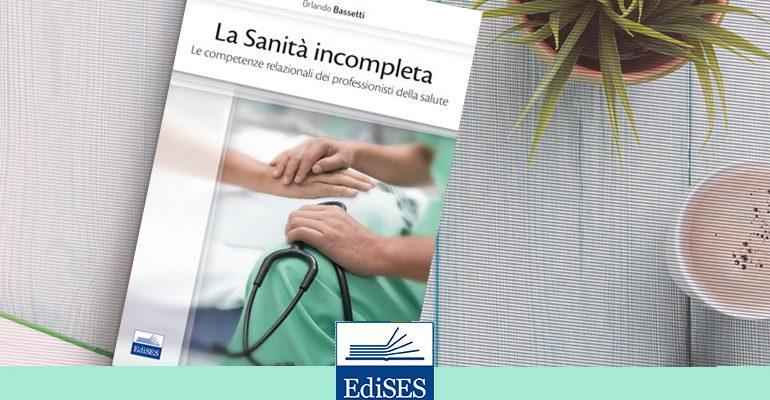 Le competenze relazionali dei professionisti della salute