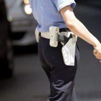 Concorso per agenti di polizia locale in provincia di Milano
