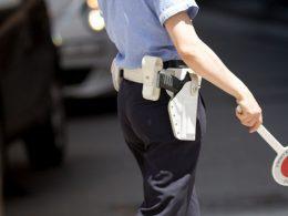 Concorsi nella Polizia Municipale in provincia di Salerno e Siena