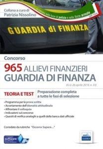 concorso-965-allievi-finanzieri-nella-guardia-di-finanza-2019