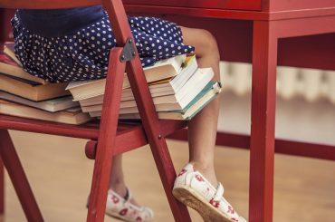 Concorso per assistenti socio-educativi: 10 posti a Bologna