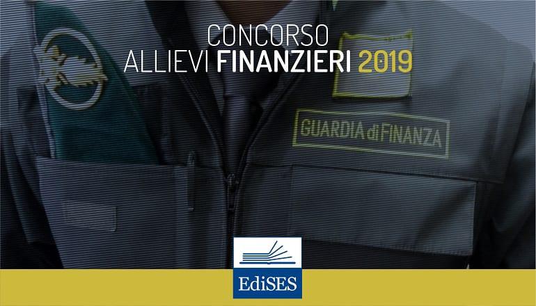concorso-guardia-di-finanza-2019