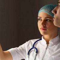 Concorso per tecnici di radiologia medica a Ferrara