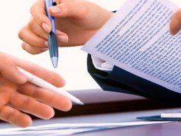 Concorso per istruttori amministrativi: opportunità in provincia di Roma