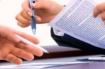 Concorsi per amministrativi: opportunità in vari Comuni e Università