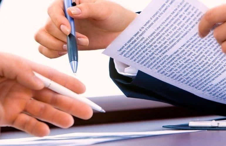 Concorsi per amministrativi e tecnici: 20 posti in vari enti