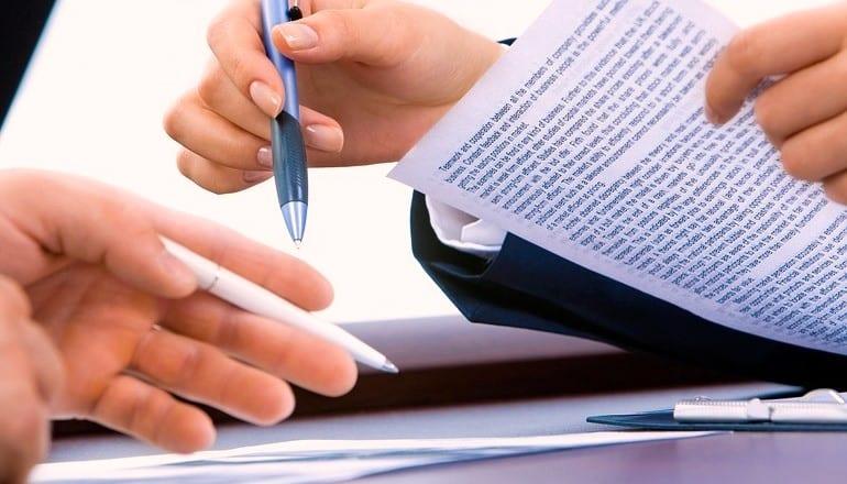 concorsi per amministrativi