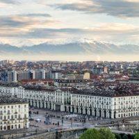 Concorsi Regione Piemonte: 4 nuovi bandi per diversi profili