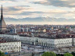 Maxi concorso per personale amministrativo al Comune di Torino: 112 assunzioni