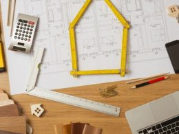 Come diventare geometra: guida pratica all'esame di stato