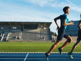 Concorso VFP4 Esercito: bando per 38 atleti