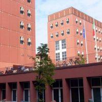 Concorsi Università Bicocca di Milano: 15 posti per tecnici e amministrativi