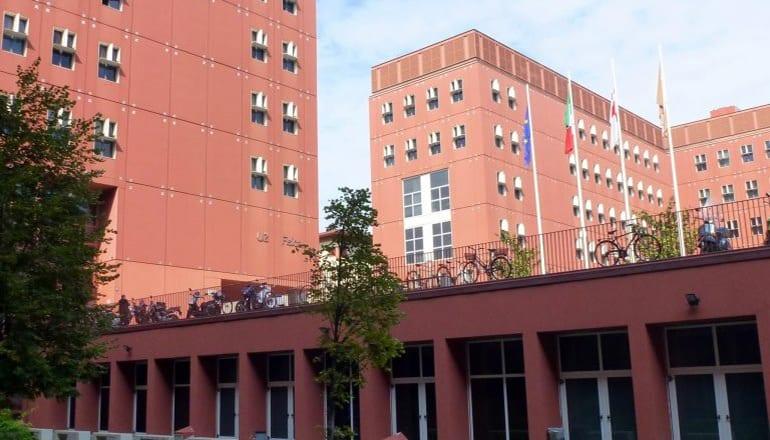 concorsi università bicocca di milano