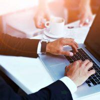 Concorsi per profili amministrativi: opportunità a Monza e Venezia