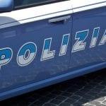 Concorso 1515 Allievi Agenti Polizia di Stato riservato ai VFP: aggiornamenti sulle prove