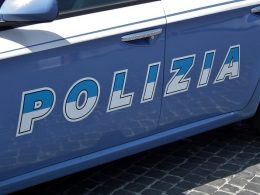 Concorso per 19 commissari tecnici psicologi presso la Polizia di Stato