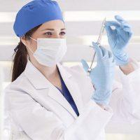 ASP Umberto I di Pordenone: concorso per infermieri
