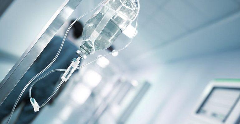Concorso per 5 infermieri presso l'Ospedale Niguarda di Milano