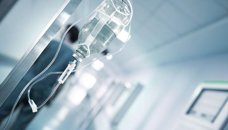 concorso infermieri ospedale niguarda milano