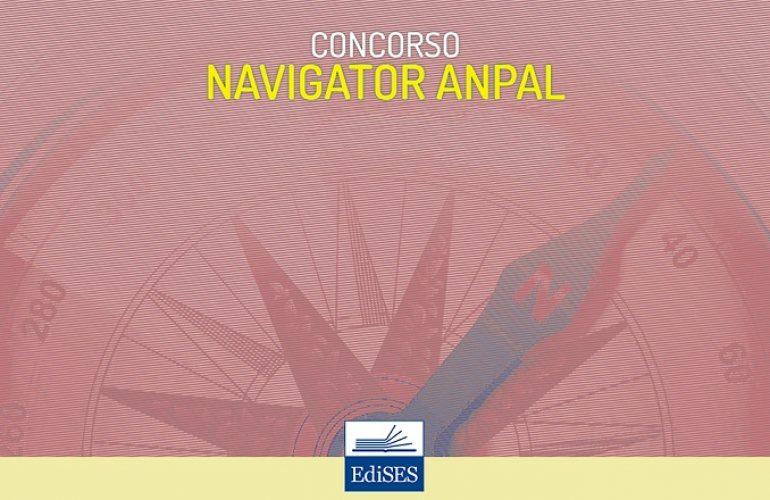 Concorso Navigator ANPAL: elenco ammessi e diario della prova d'esame