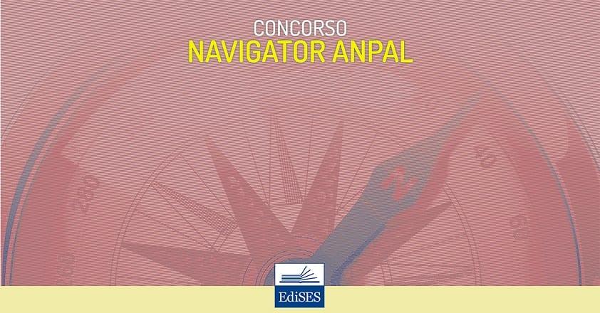 concorso-navigator-anpal