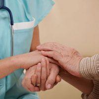 Concorso per 16 Operatori Socio Sanitari presso l'ASP Distretto di Fidenza
