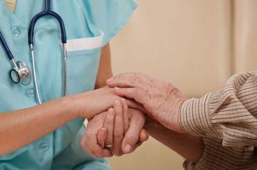 Concorso infermieri: 10 nuove assunzioni a Verona