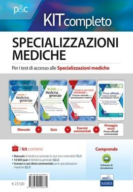 kit-per-le-specializzazioni-mediche-2019