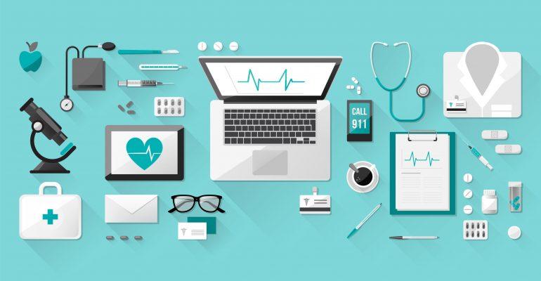 Specializzazioni Mediche 2019: pubblicato il bando