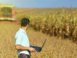 Come diventare agrotecnico: guida pratica all'esame di stato