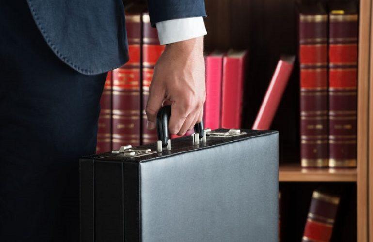 Concorso 1850 Funzionari giudiziari: in Gazzetta il decreto che disciplina le prove