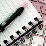 Concorsi per personale amministrativo e tecnico presso vari enti pubblici