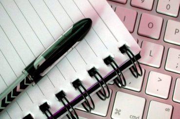 I nuovi concorsi per i settori amministrativi e finanziari degli enti locali