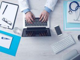 Concorsi per 18 amministrativi presso le Aziende Sanitarie della Toscana