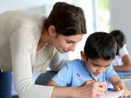 Concorsi per educatori e insegnanti di Scuola dell'Infanzia a Cascina e a Modena