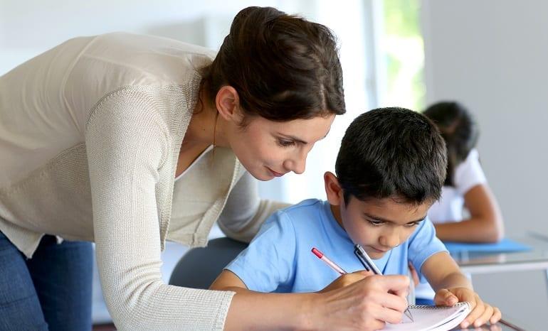 concorsi educatori insegnanti infanzia