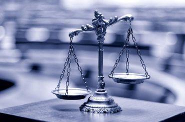 Concorso per 310 magistrati ordinari: pubblicato il bando