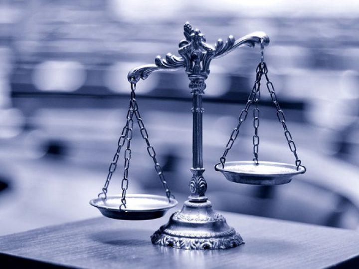 Concorsi Ministero della Giustizia: bando per Funzionari Giudiziari e nuove opportunità