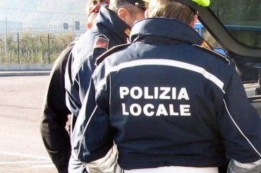 Concorsi in Polizia Municipale e Locale presso vari comuni italiani