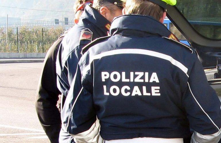 Concorso in polizia locale: 15 agenti per il Comune di Pavia