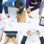Concorsi Veneto Lavoro: 171 posti per diplomati e laureati