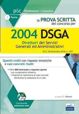 concorso-2004-posti-dsga-direttori-dei-servizi-generali-e-amministrativi-la-prova-scritta