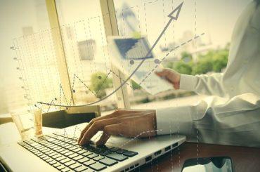 Concorsi per istruttori e funzionari tecnici: nuove assunzioni negli enti locali