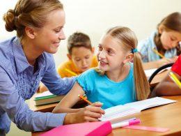 Concorso per educatori e assistenti all'infanzia presso il Comune di Venezia