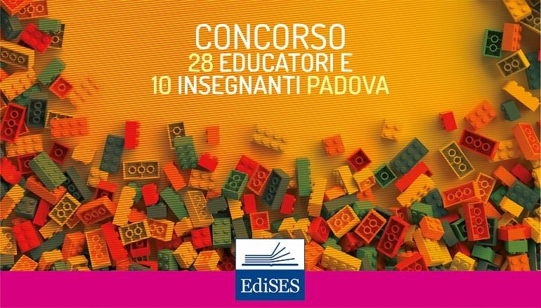 concorso-educatori-nido-e-insegnanti-infanzia-padova
